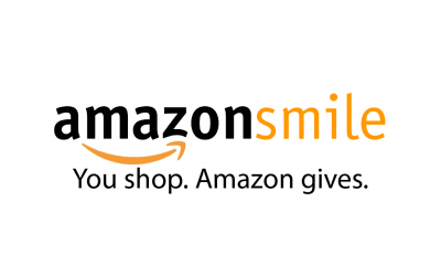 A new way to support us – Amazon Smile